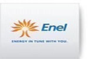 Enel Trade S.P.A.
