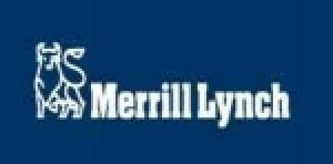 Merril Lynch Commodities (Europe) Limited