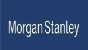 Morgan Stanley Capital Group INC