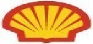 Shell Energy Trading Limited