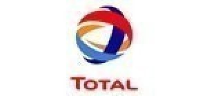 TOTAL GAS POWER LIMITED