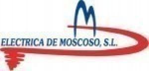 Electrica del Moscoso