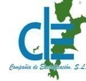Compañía de Electrificación, S.L.