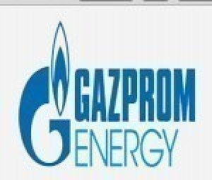 Gazprom Marketing & Trading Limited