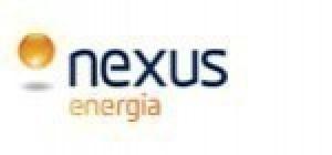 Nexus Renovables