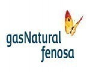 Gas Natural Fenosa energia