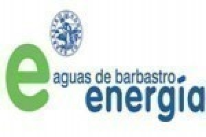 Aguas de Barbastro electrica
