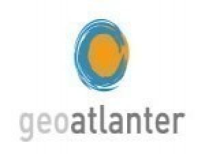 Geoatlanter Energia