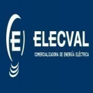 Elecval, Comercializadora Valenciana de Electricidad, S.L.