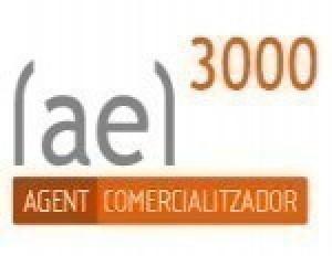 AE3000 Agent Comercialitzador, S.L.