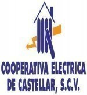 Cooperativa Eléctrica de Castellar, S.C.V.