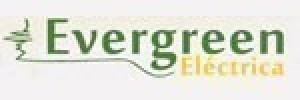 Evergreen electrica
