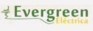 Comercializadora Eléctrica Española Nuevas Soluciones