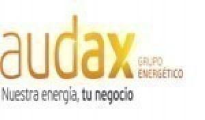 Audax Energia, S.L.