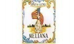 Electrica de Meliana, S.C.V.