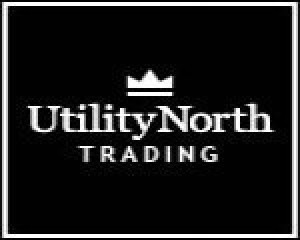 Utility North A/S