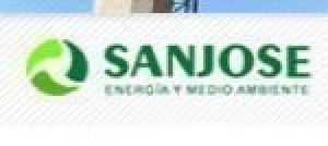 San Jose Energia