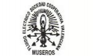 Fluido Eléctrico Museros, SCV