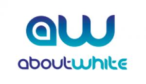 ABOUTWHITE SL