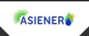ASISTENCIA ENERGETICA, S.L