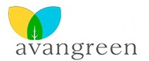 AVANGREEN ENERGY SOLUTIONS S.A