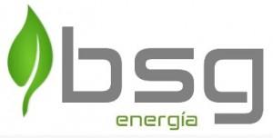 BSG ENERGIA S.L
