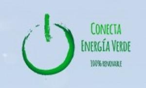 CONECTA ENERGIA VERDE, S.L