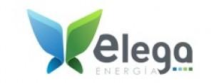 Elega Energía