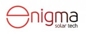 ENIGMA SOLAR TECH S.L
