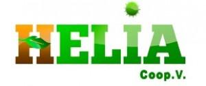 Helialuz