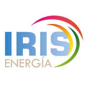 IRIS ENERGÍA EFICIENTE S.A