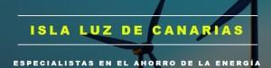 ISLA LUZ DE CANARIAS, S.L
