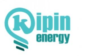 Kipin Energy