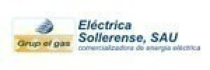 Electrica Sollerense, S.A.