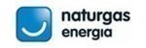 Naturgas Energia Comercilizadora, S.A.U.