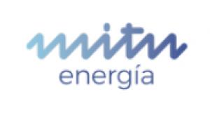 Mitu Energía