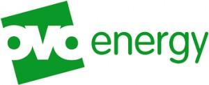OVO ENERGY SPAIN S.L