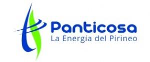 Panticosa
