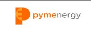 Pymenergy