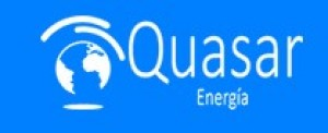 Quasar Energía