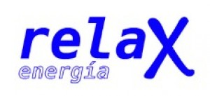 RELAX ENERGIA S.L