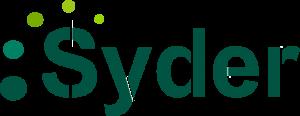 Syder Comercializadora Verde, S.L.