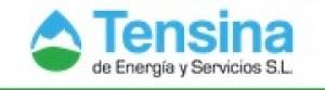 TENSINA DE ENERGÍA Y SERVICIOS, S.L